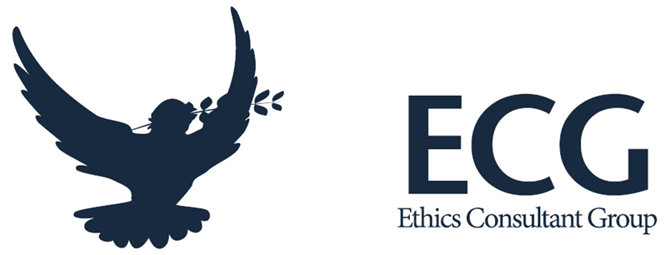 Ethics Consultant Group, LLC